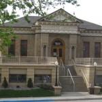 LibraryHeaderImage