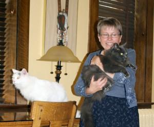 Nancy Sackett 1-600px