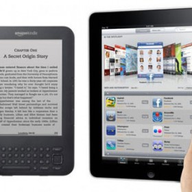 ereader-vs-tablet