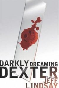 http://mtsc.sdp.sirsi.net/client/en_US/LPL/search/results?qu=&qu=TITLE%3Ddarkly+dreaming+dexter+&qu=AUTHOR%3Dlindsay+&lm=LPL