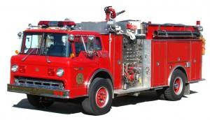 firetruck-2
