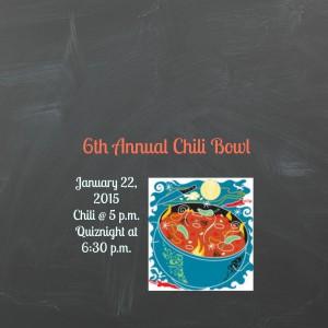 Chili bowl web image