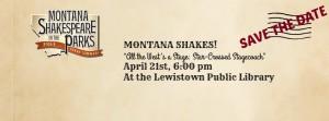 Mt Shakes 4