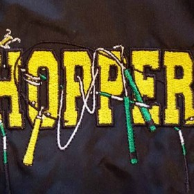 hoppers edit