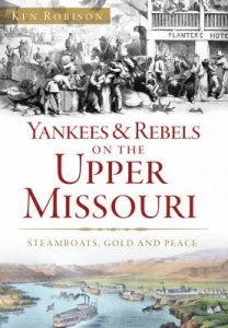 yankees-and-rebels