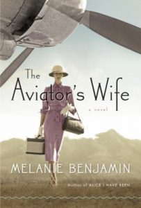 aviators-wife