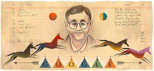 james-welch-google-doodle