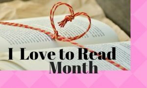 ilovetoreadmonth(1)