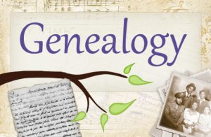 Central Montana Genealogy Workshop