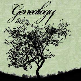 Central Montana Genealogy Workshop Oct 14