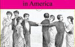 History of American Social Dance
