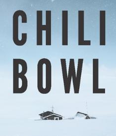 Chili Bowl @ Jack's Hangar