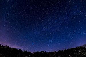 STARlab Mini Planetarium