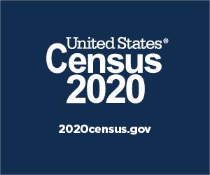 2020 Census Day